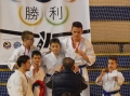 Karate turnir Nippon Top Ten 2016