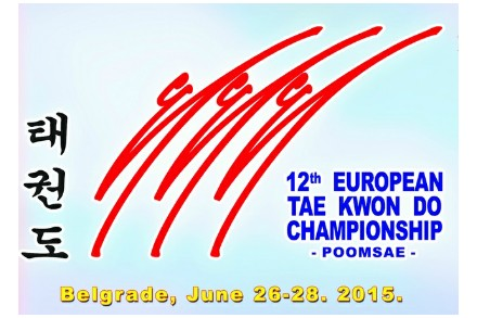 440 x 293 jpeg 40kB, Evropsko prvenstvo u tekvondou - forme 2015