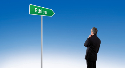 Etika Tekst_(114)_relacije-drustva-etike-i-profesionalnog-sporta